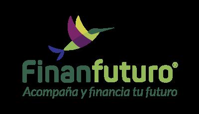 Finanfuturo