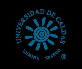 Universidad de Caldas
