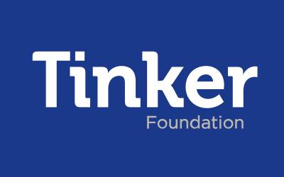 Fundación Tinker se vincula a la Alianza Educación para la Competitividad