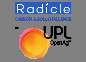 El Radicle Carbon and Soil Challenge por UPL (Desafío en Carbono y Suelo por UPL) – ha iniciado la búsqueda e invertirá más de 1 millón de dólares en Startups ganadoras en Tecnología Agrícola y Alimentaria que estén cambiando el juego para la reducción de carbono y la salud del suelo